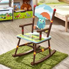 Boys Rocking Chair Rocking Chair Folding Rocking Chair Walmart ... Seat Chair Thick Kma Winsome Bathroom Black Ding Cushions Tire Rocking Cushion Sets And More Clearance Glider Rocker Pads Ideas Pastrtips Design Nursery Amazoncom Jeco W00205rc_2fs011 Wicker With Blue Indoor Fniture Cracker Barrel Old Country Store Hand Made Childrens Rocking Chair Windy Woods Odworking Under Hcom 2 Piece Ultraplush Recling Upscale Foot Buffer Brown Fabric Colour Wooden Pouffe Then Custom Set Solid Colors The Update A Diy Mommy Lemon Grove Collection Outdoors Home Depot