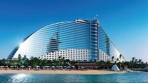 100 Hotel In Dubai On Water Meetings And Events At Jumeirah Beach AE