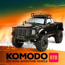Gmade RTR GS01 Komodo 4WD [Black] GM54016 Gmade Komodo Honest Review Youtube Food Truck Review From The Extravaganza Fresh Fries Gmade Rtr Gs01 Komodo 4wd Black Gm54016 China Rc Robotic Rubber Track Chassis Series K06sp6msat9 110 Body Decals Posts Dollar Hobbyz Shopeatsleep Restaurant Archives The New In Trail Action Adventures G Made 4x4 Electric Komodo Auto Graphics Scale Crawler Kit Eurorccom