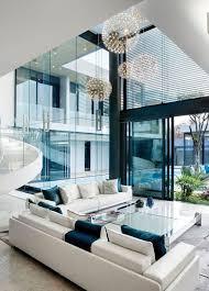 46 große moderne innenraum design ideen um ihr wohnzimmer
