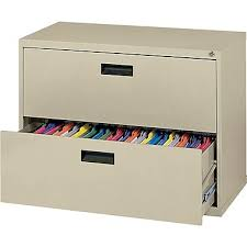 mbi 400s series 2 drawer lateral file putty beige letter legal