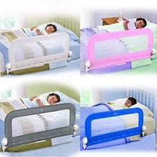 Summer Infant Bed Rail by Baby Bed Guards Ebay