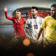WM 2018 Alle Infos Zu Livestreams TVÜbertragungen Stadien