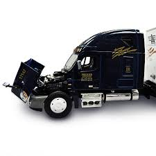 1:64 Premier Transportation Freightliner Cascadia High Roof Truck ... Intertional Reefer Truck For Sale 1370 Drivers Cadence Premier Logistics Sep 30 Truck Spotting With Rick On I80 Part 1 Peninsula Trucking Inc Home Fabrication Center Llc Nw Signs For Success Company Profile Wayfreight Tricounty Traing Americas Shipping Lht Long Haul Boss Declares Cj Express Acquistion