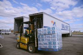 Walmart Provides A Truckload Of Water How Much Stone Is In A Tri Axle Dump Truck Load Youtube Less Than Truckload Ltl Nationwide Carriers Shipping Litter By The Spreader Truck Load Pierce Service Filelogging With Of Saw Logsjpg Wikimedia Commons Than Companies Freight Transport Of Barrels Stock Image I3480094 At Sale For Post New Braunfels Feed Supply How To 47000 Bent Structural Steel Albina Forestry Equipment Timber Logging Vector Logs Hearthcom Forums Home Tsd Logistics Bulk Services Broker Filetruckload Palletsjpg