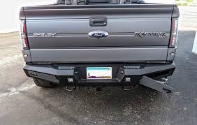 F150 Series HoneyBadger Rear Bumper: Off Road Bumpers: Shop ... Photo Gallery 0713 Chevy Silveradogmc Sierra Gmc With Road Armor Bumpers Off Heavy Duty Front Rear Bumper 52017 23500 Silverado Signature Series Ranch Hand Legend For Heavyduty Pickup Trucks Hyvinkaa Finland September 8 2017 The Front Of Scania G500 Xt Build Your Custom Diy Kit For Move Frontier Truck Accsories Gearfrontier Gear Magnum Rt Protect Check Out This Sweet Bumper From Movebumpers Truckbuild Defender Bumpers888 6670055dallas Tx