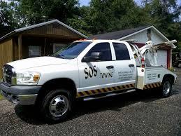 100 Used Trucks Huntsville Al Mobile Judge Criticizes MPD And DA For Handling Of