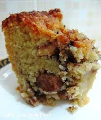 Smitten Kitchen Plum Cake Apple Just Try Taste Dimply