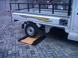 Timbangan Jadever & ViBRA*: AXLE PADS PORTABLE TRUCK SCALE Dan ... Truck Scale Rentals Garber Weighing Solutions Solutions Inpt011 Wireless Dynamic Portable Vehicle Axle Armor Steel Deck Scales With Digital Smartcells Cardinal Freighttruckscalesjpg China Portable Intercomp Pt 300 100127 Wheel Load Weigher Truck Timbgan Jadever Vibra Axle Pads Portable Truck Scale Dan Axw Series Systems Youtube Preventing Fraud Cheating At Axwf Ps40kwp2 Weigh Pad Working Video Of Scale