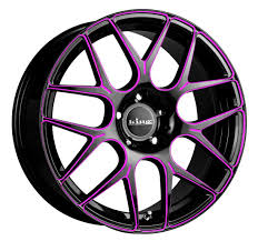 King Wheels Matrix | Continental Bayswater | Mag & Alloy Wheels ... Click Here To Learn More About The Hd Wheels Pink Colored Cool Down Hi Dolla Muzik Rims I Was Ding At Pappasitos For Lunch Flickr 2010 Chevrolet Camaro F133 Houston 2015 And Black 3 Wallpaper Hdblackwallpapercom Cajon Truck By Rhino Status Ruff Wheels Luxury Rims Rtx Spine Gloss With Accents T10 Off Road Tuff Post Pics Of On Your Truck Page 7 Blazer Forum Customer Pics Reviews Mrwheeldealcom Rotiform Six Socal Custom Marquee Collection Usa Wheel