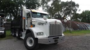 Pembroke Daily Observer Classifieds | 2014 KENWORTH DUMP TRUCK T-800 ... 2000 Kenworth W900 Dump Truck Item K6995 Sold May 14 Co 2006 Triaxle Dump Truck Maine Financial Group Forsale Best Used Trucks Of Pa Inc For Sale Sold At Auction T800 Fayettevillenorth Carolina Price 99750 T880 7 Axle 205490r _ Youtube 2019 Kenworth Steel Dump Truck New Trucks Youngstown For Sale T800 Covington Tennessee Us 800 Year Sitzman Equipment Sales Llc 1964 Unknown Used 2008 Triaxle Alinum For Sale In Gravel Archives Jenna