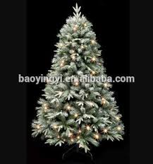 Douglas Fir Christmas Tree Wholesale Suppliers