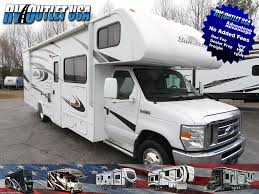 100 Truck Outlet Usa Virginia RV Dealer Toy Haulers Travel Trailers Fifth Wheel RVs