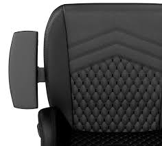 HERO Black - Noblechairs 9 Best Lounge Chairs With Back Support 2018 Comfort Seating News Office Fniture New Used Madison Liquidators Chair Guide How To Buy A Desk Top 10 In By Star Fort Dodge Big Tall Double Custom Ergonomic Cboard Chairigami Paper Home Diy Cboard Squishy Forts Pillow Cstruction Kits By Ross Currie Vintage Midcentury Modern Ranch Oak And Matching Leather Wheels Has No Rips Or Damages Work Task All American Redekers Bedroom Living Ding Boone Iowa Perfect Solutions Washington Liquidspace