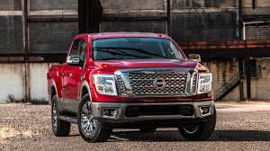 Nissan Titan Half-ton Pickup Revealed Ahead Of Chicago Debut ... 1950 Dodge Truck Hot Rod Network Gmc Pickup Truck Names Photo Gallery Autoblog 2017 Detroit Auto Show Top Trucks Autonxt 1955 Chevy Half Ton Pickup Blu Sumtrfg030412 Youtube Why Choose A 12 Rental Flex Fleet Chevrolet Advertising Campaign 1967 A Brand New Breed Blog 2016 Ford F150 Offers Naturalgaspropane Prepkit Option Intertional Harvester Classics For Sale On 1986 34 Ton Id 26580 The Classic Buyers Guide Ramongentry Halfton Diesel Market Battle The Little Guy Service Bodies Whats New For 2015 Medium Duty Work Info