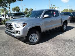 New Trucks For Sale Nationwide - Autotrader