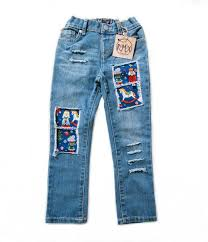 30% Off - Remix Denim Coupons, Promo & Discount Codes - Wethrift.com 400 Off Intermix Promo Codes August 2019 Clothing Nike Offer Coupon 1 Valid Coupons Today Updated 20190315 Kobe Coupons Menards Coupon Code Your Complete Black Fridaycyber Monday Sale Guide That Girl Gick Free Apparel Accsories Online Deals Valpakcom Intermix Forever21promo Online Jellystone At Natural Bridge Best Toe Rings Cash Back Shopping Earn Gift Cards Mypoints
