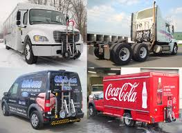 How Did We Get On So Many Different Types Of Commercial Delivery ... Different Types Of Trucks Royalty Free Vector Image Pk Blog Three Different Brand New Iveco On Learning Cstruction Vehicles Names And Sounds For Kids Trucks Types Of And Lorries Icons Stock Vector Art Forklifts What They Are Used For Pickup Truck Wikipedia Collection Stock 80786356 Farm Equipment Skateboard Tool Kit Sidewalk Basics Ska Functions Do Forklift Serve In Materials Handling Nissan Cars Convertible Coupe Hatchback Sedan Suvcrossover