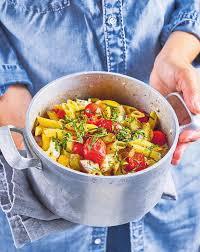 betty kocht mit dir betty bossi alle beim kochen und backen