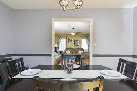 The Dining Room Jonesborough Tn Hours by Homes For Sale Johnson City Tn The Colin U0026 Carly Group