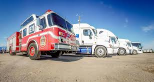 100 Grants For Truck Driving School Modern Training Ontario Driver Training Photo Gallery