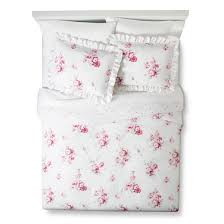 Simply Shabby Chic Bedding by Simply Shabby Chic Bedding Target