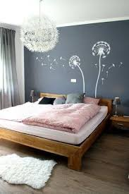 schlafzimmer ideen wandgestaltung it s also recommended to