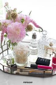 Dresser Perfume Tray Best 25 Ideas On Pinterest Display 3