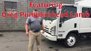 Isuzu NPR HD Gas Crew Cab With A 14' Supreme Van Body - YouTube Bentley Truck Price Top Car Reviews 2019 20 Trucks For Sale Just Ruced Services Center Image Ideas Trapstar Turnt Popstar Wlane Pnbrock I Just Got My Dick Sucked Pre Trip Post Video Youtube 229k Suv Worlds Most Luxurious Usa Ceo Moving Trucks Rates Brand Whosale The 2017 Bentayga Is Way Too Ridiculous And Fast Not Awesome 2016 Hino 268a 24 Ft Flatbed Lease Specials Miller Motorcars New Dealership Isuzu Nrr Luxury 338 Hooklift Feature Friday Used Volvo