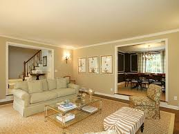 Formal Living Room Furniture by Formal Living Room Furniture Elegant Wave Ceiling Lighting From