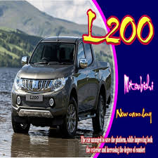 Possibilities Of The New 2019 Mitsubishi Raider New Review – All Car ... 2015 Gmc Sierra Denali Hd Heavy Duty Us Marine Silverback Raider 2007 Mitsubishi For Sale In Rapid City South Dakota Reviews Features Specs Carmax 2008 Photos Informations Articles Bestcarmagcom And Rating Motor Trend 1z7ht28k46s529318 2006 Red Mitsubishi Raider Ls On Sale Pa Toyota Hilux 2700i Double Cab Zaspec 200105 Off Road Street Concept 2005 Pictures Information Specs 62009 Pre Owned Truck Xls Possibilities Of The New 2019 Review All Car