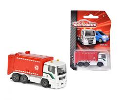 Majorette MAN TGS Garbage Truck - City - Brands & Products - Shop ... 11 Cool Garbage Truck Toys For Kids Amazoncom Lego City Great Vehicles 60056 Tow Games 1934 Steelcraft Pressed Steel Delivery Toy Good Value 536pcs Building Blocks Police Station Prison Figures Cleaner Mini Action Series Brands State Road Rippers Service Fleet Fire Ladder 60107 Big W R Us Story Best Resource Construct A Truckcity Builder Time 4 Boys Trucks For Adventure Wheels And Boat Lebdcom Light Sound Apk