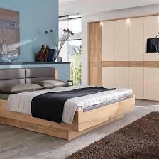 musterring schlafzimmer