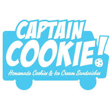 100 Two Men And A Truck Raleigh Captain Cookie And The Milk Man NC Home Facebook