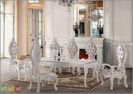Italian Dining Room Furniture Zampco Rustic L 696a4ff7d52ba31d