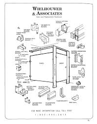 Bathroom Stall Dividers Dimensions by 100 Bathroom Stall Dividers Edmonton Bathroom Sliding Door