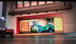 In Cars Toons: Maters Tall Tales At Minute 3:32, Mater Drifts ... Disney Pixar Cars Toon Maters Tall Tales Monster Truck Mater Wrestling Ring Playset From Colouring Pages Black Wonder Woman Pictures Toons Part 1 Ice 2 The Greater Amazoncom Lightning Mcqueen Cheap Find Deals Frightening Mcmean Cars Toon Netflix In Toons Tales At Minute 332 Drifts Mattel Diecast Visual Check Tmentor