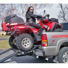 Ironman Tralrack ATV Carrier - 450 Lb Capacity | Atv, Trailer Hitch ... Off Road Classifieds Trailers Trophy Truck Atv Multi Car And Ford Tests Strength Of 2017 Super Duty Alinum Bed With Accsories Adv Rack System Wiloffroadcom Truckboss Decks Whatever You Ride We Carry Superb Atv Storage 4 2 Quads On Cheap Find Deals On Line At Alibacom Roof Racks Near Me Are Cap Double Carrier Loading Ramps For Pickup Trucks With 6 Or Black Widow 2000 Lbs Capacity