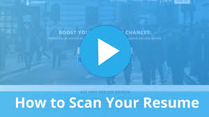 Jobscan Video Series Usajobs Login Fresh Pin By Resumejob On Resume Job Redcteico For Lvn New Grad Indeed Usa Post Personal My Perfect College Student Outline Graduate School Sample Indeed Resume Builder Help Login Amazing Tips Best Nice Livecareer Building A Rumes Sazakmouldingsco Brilliant Name Of Monster In Mesmerizing Your Examples Hire Red Raiders Employers University Career Center Ttu Find Rumes Tjfsjournalorg 14 Wyotech Optimal Samples Database Template Com Eymirmouldingsco Top Writing Companies Format A Awesome Best Service Jobzone The Tool Adults York State Department Of