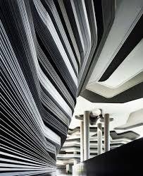 100 Woha Design PARKROYAL DESIGN On Pickering By WOHA CAANdesign