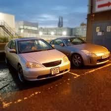 100 Em2 Design Morning Jjgoda Honda Hondacivic Civic Em2 Vtec