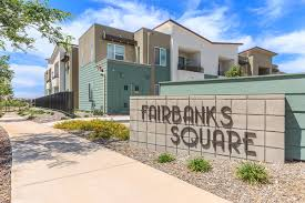 Fairbanks Square - Apartments In San Diego, CA The Cas Apartments For Rent Tierrasanta Ridge In San Diego Ca Apartment Amazing Best In Dtown Design Asana At Northpark Asana North Park Regency Centre Esprit Villas Of Renaissance Irvine Company View Housing Commission Room Plan Top Fairbanks Commons Special Offers At Current Mariners Cove Rentals Trulia