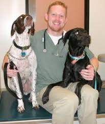 winrock animal clinic our team2