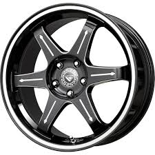 100 Discount Truck Wheels Cheap Inspirational 1000 Ideas About Wheel And Tire