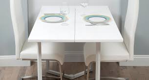 Wall Mounted Table Ikea Canada by Mesmerize Photograph Of Motor Exquisite Yoben Glorious Duwur