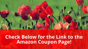 Amazon Promo Code 2018 Or Amazon Discount Code 2018 Pob Spring Cleaning Sale 20 Off All Catalog Items Through March 27 California Found February 2018 Subscription Box Review Coupon Eden Brothers Seed Company 15 Color Based Mixes Milled Wildflower Apparel And Co Coupons Promo Discount Codes Serenbe Playhouse The Meadow Tickets Coupons 3 For 2 Wedding Clipart Marriage Words Clip Art Save The Date I Love You Mr Mrs Thank Handdrawn Digital Seafoam Flower Pink Shabby Chic Digitally Hand Drawn For Invitations Valentines Day Vtagepink Purchase David Tutera Personalized Foil Clear Case Cover Milkyway Nature Hills Coupon Code Wdst Restaurant Deals For Pandora Wildflower Murano Charm Af682 30642 Cbd And Thc Soap Vaporizers Capsules