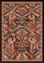 20 Best Rustic Area Rugs Images On Pinterest