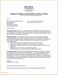 12 13 New Grad Rn Cover Letter Samples Loginnelkriver Com ... Maternity Nursing Resume New Grad Labor And Delivery Rn Yahoo Image Search And Staff Nurse Professional Template Fored 5a13653819ec0 Sample Registered Long Term Care Agreeable Guide Examples Of Experience Fresh Neonatal Topl Tk Float