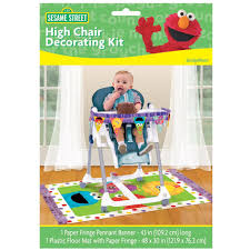 Sesame Street 1st - High Chair Decorating Kit Milk Snob Cover Sesame Street 123 Inspired Highchair Banner 1st Birthday Girl Boy High Chair Banner Cookie Monster Elmo Big Bird Cookie Birthday Chair For High Choose Your Has Been Teaching The Abcs 50 Years With Music Usher And Writing Team Tell Us How They Create Some Of Bestknown Songs In Educational Macreditemily Decor The Back Was A Cloth Seaame Love To Hug Best Chairs Babies Block Party Back Sweet Pea Parties Childrens Supplies Ezpz Mat