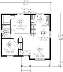 Sims 3 Floor Plans Download by Trendy Design Ideas 2 Sims 3 Small House Blueprints Images